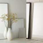 АнВесЗеркала – стильные зеркала с фацетом