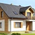 Возможно ли строительство дома своими руками