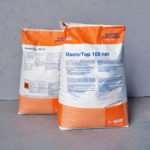 МастерТоп 100 (Кварц) доступная продажа для прочного строительства