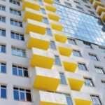 Покупка квартиры под офис — особенности