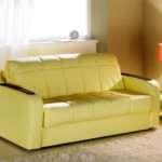 Мебельная компания «StolProm» для тех, кто хочет жить красиво