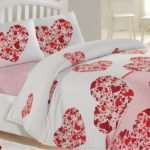 Качественный текстиль в доме — уют и кофорт