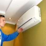 Профессиональный и оперативный ремонт климатического оборудования