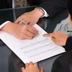 Дополнительные документы, что могут требоваться при покупке квартиры