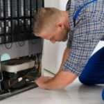 Tech Remont – оперативный ремонт различной бытовой техники
