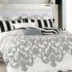 Преимущества покупки сатинового постельного белья