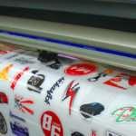 Качественна печать для разного применения