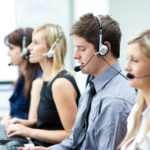 Outsourcing Call Center Group — профессиональные операторы для помощи в бизнесе