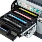 Картриджи hp для полноценной работы принтеров