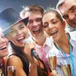 EVENT PRODUCTION — основ грандиозного праздника