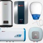 Системы отопления «Термекс» – надежный выбор