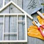Выгодные цены на ремонт под ключ
