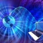 Evil Inside: для тех, кто искал блог о технологиях и программировании