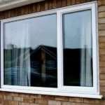 Современные пластиковые окна – в каждый дом