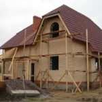 Специфика выполнения разных видов строительных работ
