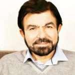Крупный турецкий инвестор Седат Игдеджи