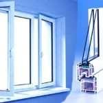 Окна и двери ПВХ для каждого потребителя