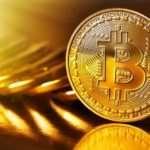 Ускорить транзакцию Bitcoin поможет Helper BTC