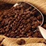 """Вкуснейший зерновой кофе по доступной цене в ИМ """"TORBAFOOD"""""""