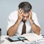 Особенности процесса банкротства физического лица
