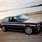 Как продать свой старенький BMW быстро и дорого?