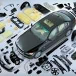 Магазин «FORMAT AUTO» — запчасти для иномарок