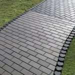 Компания «АРТИКО ГРУПП» — качественная бетонная продукция