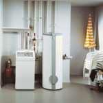 Отопление электрическим котлом: преимущества и недостатки