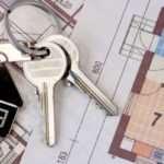 Документы, которые нужно проверить перед покупкой квартиры