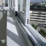Окна Московии – высококачественные окна, доступные каждому