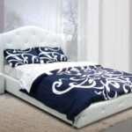 Прекрасные  матрасы и аксессуары для сна по доступным ценам