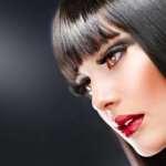 """Профессиональная косметика для волос и маникюра в магазине """"Parikmaster hair expert"""""""