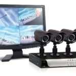 Грамотная установка и настройка видеонаблюдения