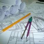 Обследование и ремонт АМС от профессионалов