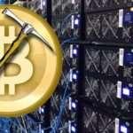 Как получить криптовалюту или все о майнинге