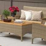 Мебель и фурнитура – только от компании «Юлдуз»