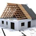 Строительство домов под ключ по выгодным ценам