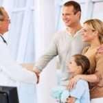 """Медицинское обслуживание на высоком уровне от компании """"ТрастМед"""""""