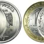 «Сибирский монетный двор» — бизнес на сувенирных монетах