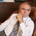 Деятельность одного из самых крупных инвесторов в Беларуси