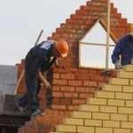 Кирпич для любых строительных работ