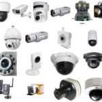 Преимущества и недостатки IP камер для видеонаблюдения