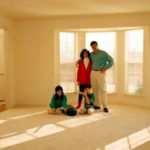 Выгодность приобретения квартир в жилых комплексах