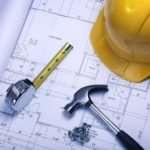 Сайт по ремонтно-строительным заказам приглашает к сотрудничеству