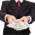 Кредитный брокер «Кредитное Бюро №1» — если отказали в кредите
