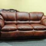 Большой ассортимент диванов по доступным ценам