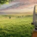 Полезная информация: как происходит межевание земельных участков