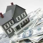 Займ под залог недвижимости, или как получить много денег быстро