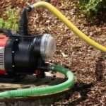Как выбрать насосы для скважин: виды, особенности, советы