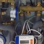 Когда нужна и как проводится промывка котла отопления?